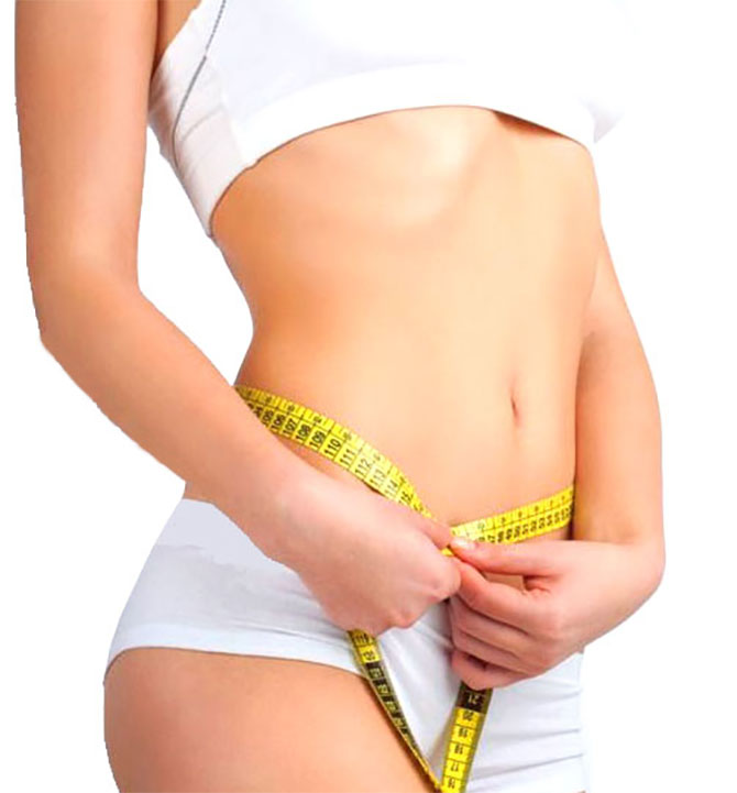 مراقبتهای بعد از عمل پیکرتراشی شکم و پهلو | پیکرتراشی